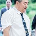 元駿 姿瑜 婚禮紀錄  (71).jpg