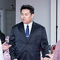 元駿 姿瑜 婚禮紀錄  (76).jpg