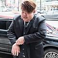 2017-06-04 禮仁  芸慈 00057.jpg