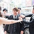 2017-06-04 禮仁  芸慈 00058.jpg
