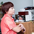 宗憲&奇霖 婚禮紀錄 00008.jpg