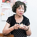 宗憲&奇霖 婚禮紀錄 00007.jpg