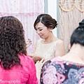 宗憲&奇霖 婚禮紀錄 00017.jpg