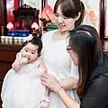 宗憲&奇霖 婚禮紀錄 00056.jpg