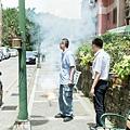 宗憲&奇霖 婚禮紀錄 00067.jpg