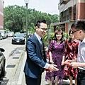 宗憲&奇霖 婚禮紀錄 00073.jpg
