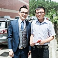 宗憲&奇霖 婚禮紀錄 00074.jpg