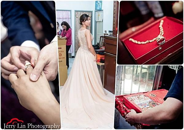 文定儀式,迎娶儀式,婚宴攝影,自然活潑風格婚攝,婚禮紀錄,PTT網友推薦攝影,婚宴攝影,攝影工作室,