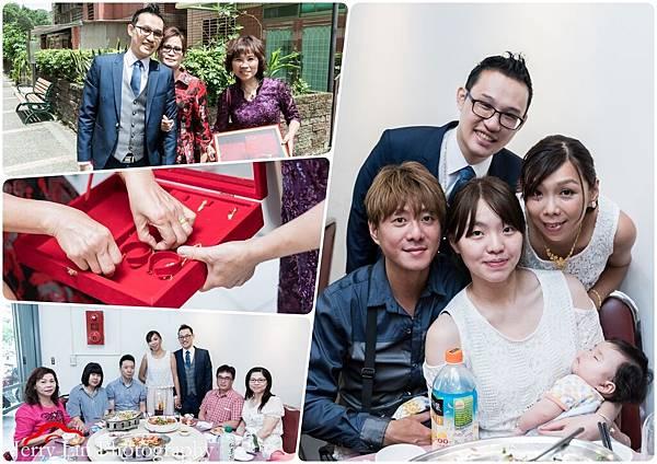 WEDDINGDAY推薦攝影,宴客攝影,網友大推攝影,FB網友推薦婚攝,基隆婚攝,基隆婚禮攝影師,