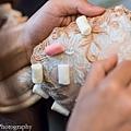 【婚禮紀錄】柏熹&飴倫 婚禮紀錄 @ 桃園彭園會館 00005.jpg