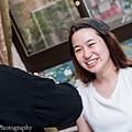 【婚禮紀錄】柏熹&飴倫 婚禮紀錄 @ 桃園彭園會館 00008.jpg