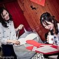 【婚禮紀錄】柏熹&飴倫 婚禮紀錄 @ 桃園彭園會館 00010.jpg