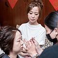 【婚禮紀錄】柏熹&飴倫 婚禮紀錄 @ 桃園彭園會館 00007.jpg