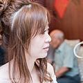 【婚禮紀錄】柏熹&飴倫 婚禮紀錄 @ 桃園彭園會館 00014.jpg