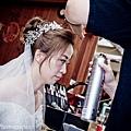 【婚禮紀錄】柏熹&飴倫 婚禮紀錄 @ 桃園彭園會館 00035.jpg