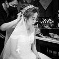 【婚禮紀錄】柏熹&飴倫 婚禮紀錄 @ 桃園彭園會館 00034.jpg