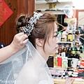 【婚禮紀錄】柏熹&飴倫 婚禮紀錄 @ 桃園彭園會館 00032.jpg