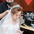 【婚禮紀錄】柏熹&飴倫 婚禮紀錄 @ 桃園彭園會館 00033.jpg