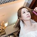【婚禮紀錄】柏熹&飴倫 婚禮紀錄 @ 桃園彭園會館 00036.jpg
