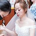 【婚禮紀錄】柏熹&飴倫 婚禮紀錄 @ 桃園彭園會館 00044.jpg