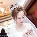 【婚禮紀錄】柏熹&飴倫 婚禮紀錄 @ 桃園彭園會館 00043.jpg