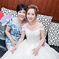 【婚禮紀錄】柏熹&飴倫 婚禮紀錄 @ 桃園彭園會館 00048.jpg