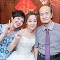 【婚禮紀錄】柏熹&飴倫 婚禮紀錄 @ 桃園彭園會館 00046.jpg