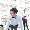 【婚禮紀錄】柏熹&飴倫 婚禮紀錄 @ 桃園彭園會館 00052.jpg