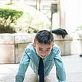 【婚禮紀錄】柏熹&飴倫 婚禮紀錄 @ 桃園彭園會館 00053.jpg