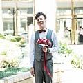 【婚禮紀錄】柏熹&飴倫 婚禮紀錄 @ 桃園彭園會館 00054.jpg