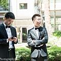 【婚禮紀錄】柏熹&飴倫 婚禮紀錄 @ 桃園彭園會館 00055.jpg