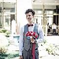 【婚禮紀錄】柏熹&飴倫 婚禮紀錄 @ 桃園彭園會館 00056.jpg
