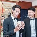 【婚禮紀錄】柏熹&飴倫 婚禮紀錄 @ 桃園彭園會館 00063.jpg
