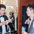 【婚禮紀錄】柏熹&飴倫 婚禮紀錄 @ 桃園彭園會館 00065.jpg