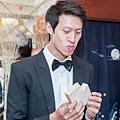 【婚禮紀錄】柏熹&飴倫 婚禮紀錄 @ 桃園彭園會館 00064.jpg