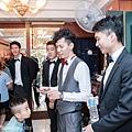【婚禮紀錄】柏熹&飴倫 婚禮紀錄 @ 桃園彭園會館 00068.jpg
