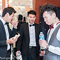 【婚禮紀錄】柏熹&飴倫 婚禮紀錄 @ 桃園彭園會館 00067.jpg