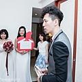 【婚禮紀錄】柏熹&飴倫 婚禮紀錄 @ 桃園彭園會館 00073.jpg