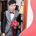 【婚禮紀錄】柏熹&飴倫 婚禮紀錄 @ 桃園彭園會館 00070.jpg