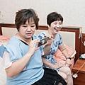 【婚禮紀錄】柏熹&飴倫 婚禮紀錄 @ 桃園彭園會館 00072.jpg