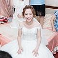 【婚禮紀錄】柏熹&飴倫 婚禮紀錄 @ 桃園彭園會館 00074.jpg