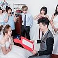 【婚禮紀錄】柏熹&飴倫 婚禮紀錄 @ 桃園彭園會館 00075.jpg
