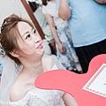 【婚禮紀錄】柏熹&飴倫 婚禮紀錄 @ 桃園彭園會館 00078.jpg