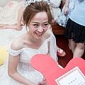 【婚禮紀錄】柏熹&飴倫 婚禮紀錄 @ 桃園彭園會館 00076.jpg