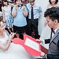 【婚禮紀錄】柏熹&飴倫 婚禮紀錄 @ 桃園彭園會館 00077.jpg