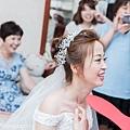 【婚禮紀錄】柏熹&飴倫 婚禮紀錄 @ 桃園彭園會館 00080.jpg