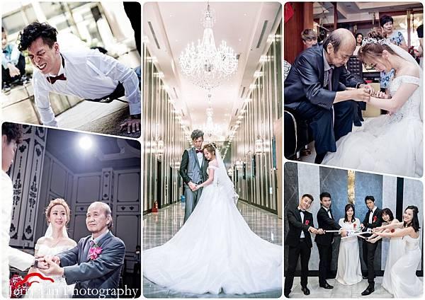 婚宴會館,桃園彭園會館,桃園婚攝,北部婚禮攝影師,