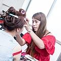 威良&宜榛 婚禮紀錄 (13).jpg