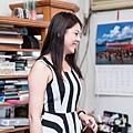 威良&宜榛 婚禮紀錄 (23).jpg