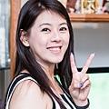 威良&宜榛 婚禮紀錄 (22).jpg
